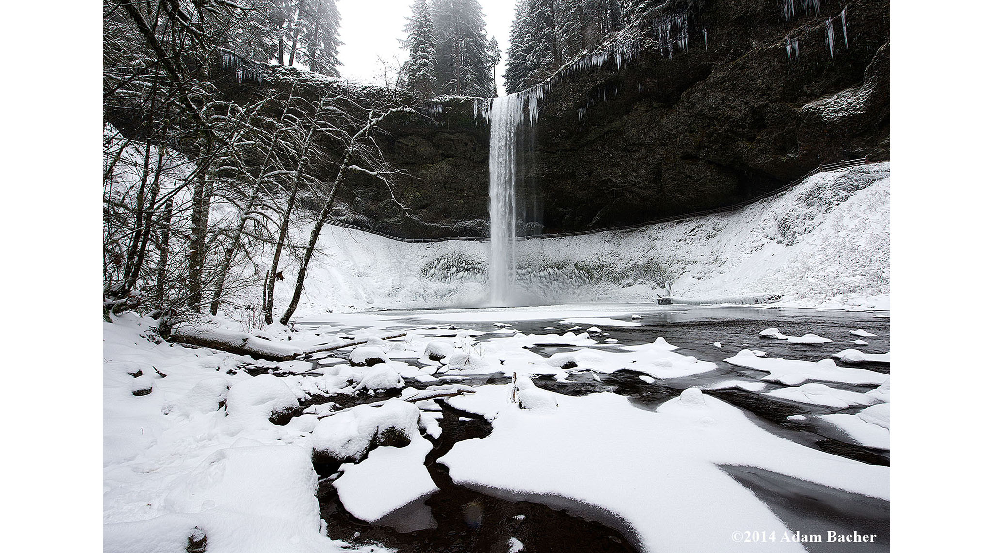 winter-water-fall-photographs-silver-falls-state-park_12